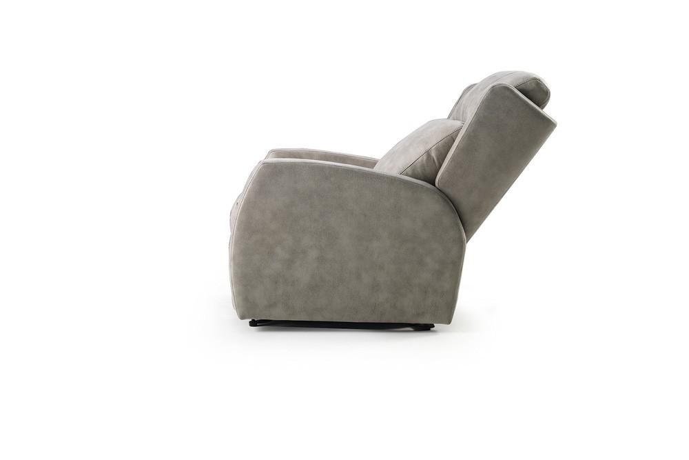 Sofagrup sofa River reclinable