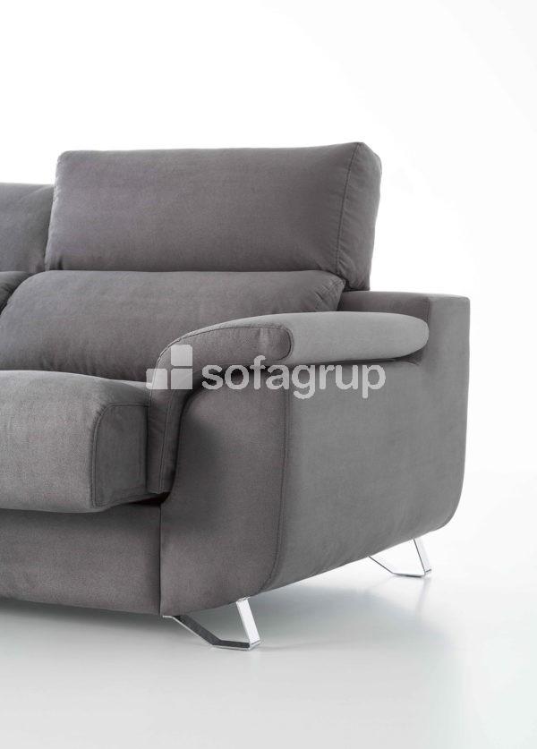 Sofagrup sofa Lola Cherlon
