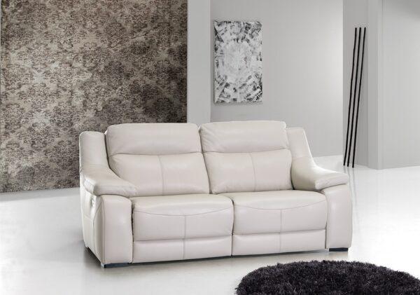 Sofagrup sofa Taylor Liel sin acoplar