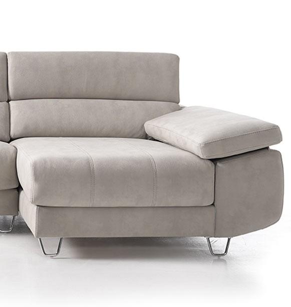 Sofagrup sofa del mes